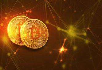 a bitcoin meghaladhatja az ellatast nyolc ev mulva ethereum altcoin hirek mycryptoption