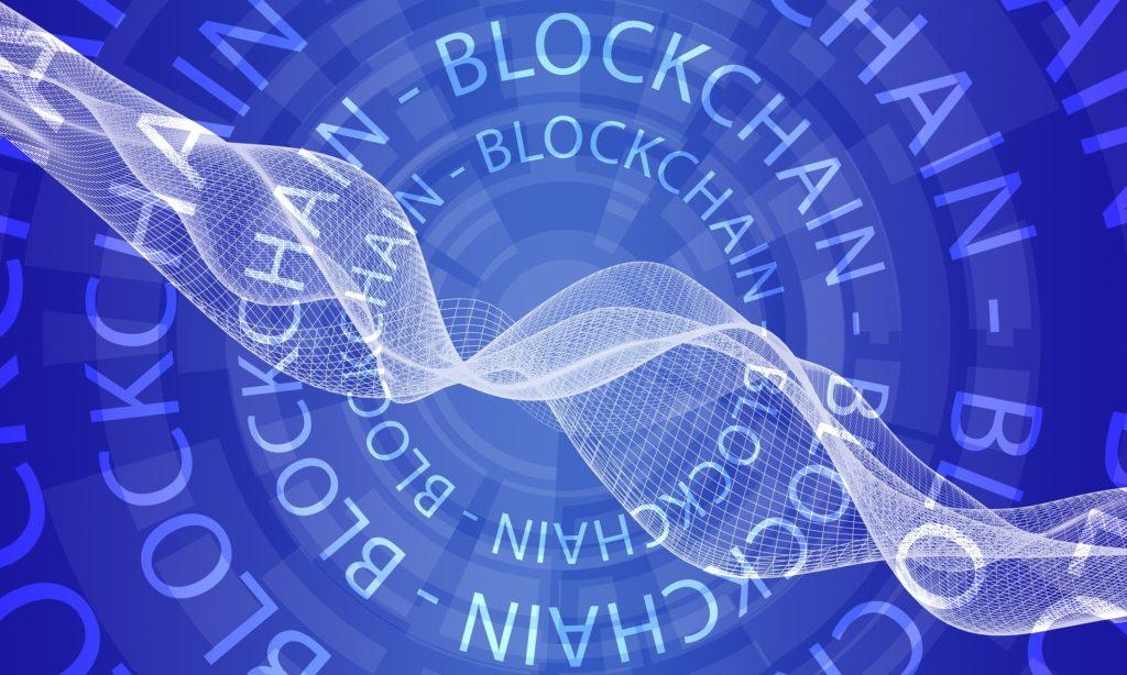 blokklanx ripple XRP altcoin arfolyam mycryptoption
