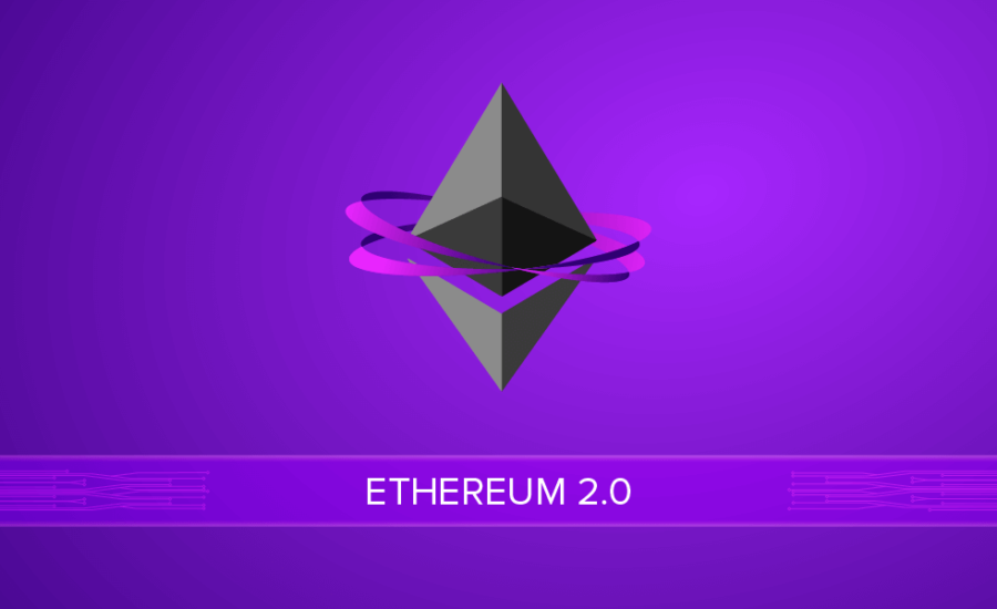 ethereum 2.0 bitcoin blokklánc krypto hírek mycryptoption