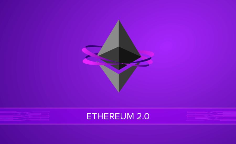 ethereum 2.0 bitcoin blokklánc krypto hírek mycryptoption
