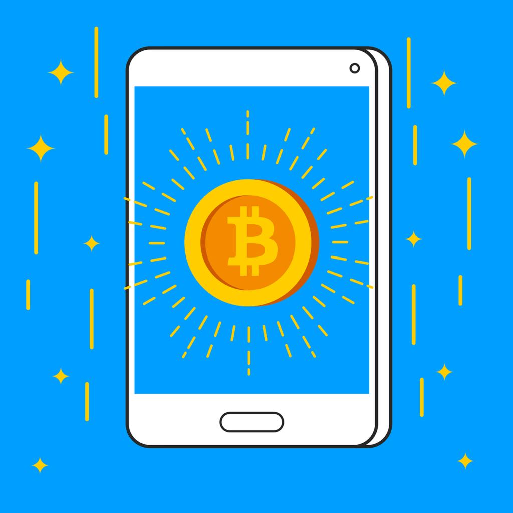 hogyan tárolhatod a bitcoinod biztonságosan 2020-ban szoftver bitcoin kriptopénz wallet pénztárca