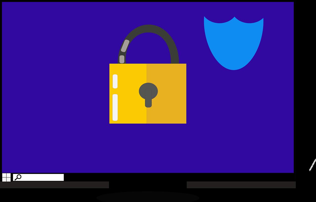 Securizarea portofelului tău