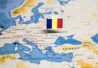 reglementare criptomonede în românia știri crypto kripto szabályozás romániában bitcoin ethereum blokklánc krypto hírek mycryptoption
