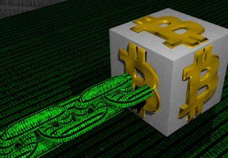 stocul bitcoin de 21 milioane știri crypto miért épp 21 millió bitcoin létezhet van a világon készlet maximum bitcoin kriptovaluta blokklánc mycryptoption