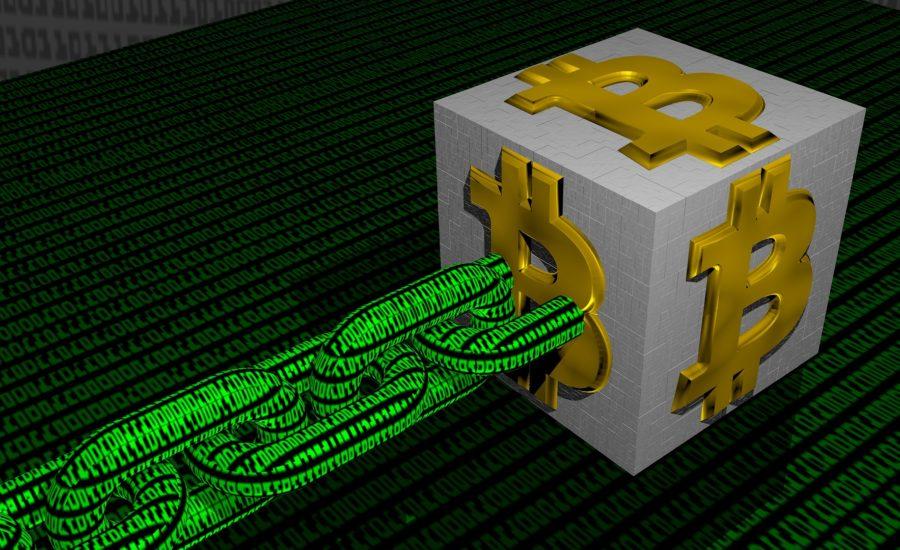 legjobb online kereskedési platformok a bitcoin számára szerezd meg a bitcoin névtelenül