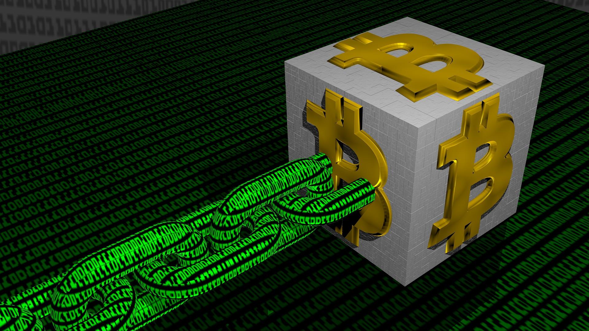 bitcoin satoshi vízió