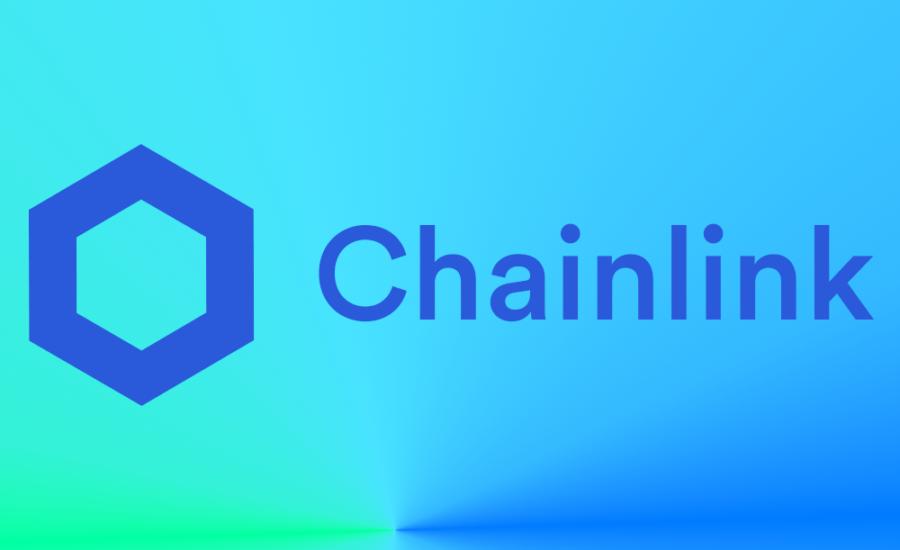ce este chainlink știri criptomonede mi az a chainlink és hogyan működik mycryptoption bitcoin és blokklánc útmutató kezdőknek