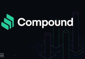 ce este compound mi az a coumpound hogyan működik defi mycryptoption