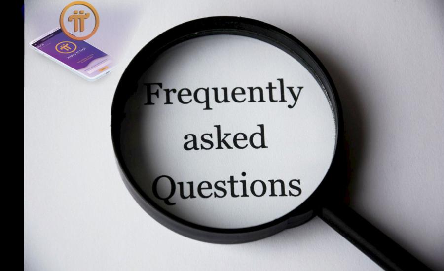 Pi Network: GY.I.K. - A leggyakoribb kérdések, amik felmerülnek a Pi Network-kel kapcsolatban (magyarul)