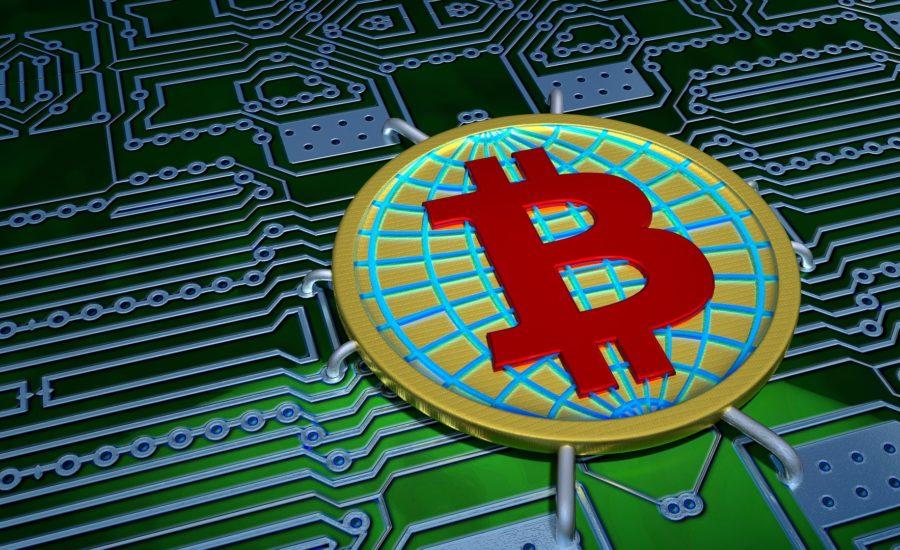 graficul bitcoin știri criptomonede altcoin mycryptoption