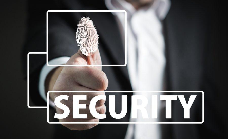 cum să păstrezi criptomonedele în siguranță știri crypto Íme, hogyan tartsd biztonságban a kriptopénzeidet 2020-ban