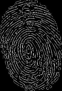 Íme, hogyan tartsd biztonságban a kriptopénzeidet 2020-ban digitalis alairas kriptók