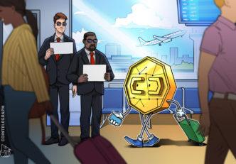 bitcoint fizet a bolgar startup ethereum altcoin hírek mycryptoption