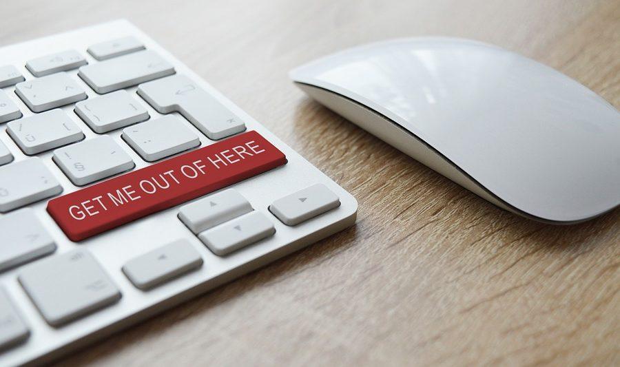 5 gyakori kriptós csalás és hogyan kerüld el ezeket mycryptoption bitcoin scam