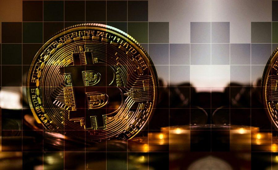 preconizare Bloomberg preț bitcoin aur știri criptomonede bitcoin altcoin mycryptoption