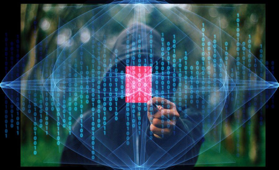 atac de 51% ETC Az Ethereum Classic harmadszor is 51%-os támadás áldozata lett