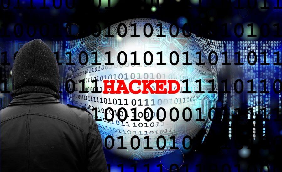 probleme la ETC știri crypto Bajban az Ethereum Classic, másodszor is 51%-os támadás áldozata lett mycryptoption