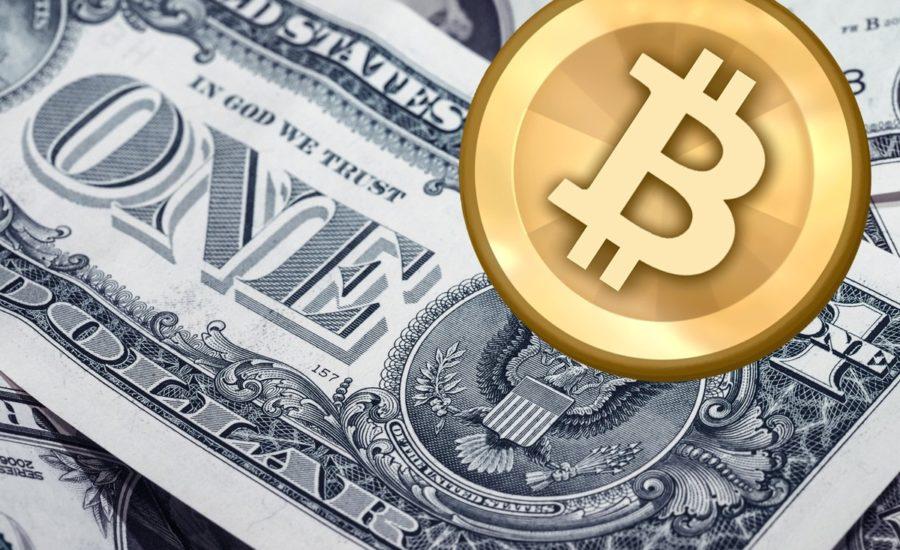 imprimare bani Fed știri crypto a fed bitcoin ethereum krypto hírek mycryptoption