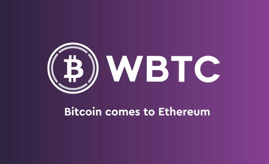 a ren bitcoin ethereum blokklánc krypto hírek mycryptoption