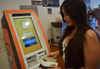 ATM bitcoin știri crypto bitcoin atm ethereum blokklánc krypto hírek mycryptoption