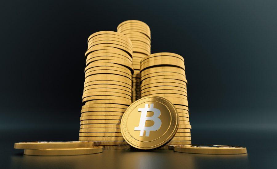 adrese care acumulează bitcoin știri crypto bitcoint halmozó címek száma egyre növekszik