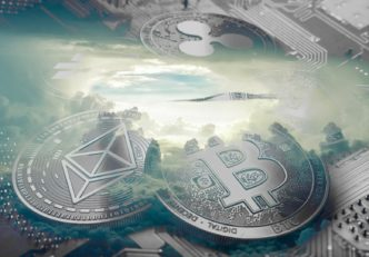 știri crypto dex top 3 dex 2020ban legnépszerűbb kriptopénz váltó mycryptoption