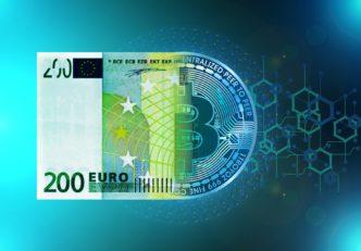 hamarabb érkezhet a bitcoin defi mint gondolnank kriptopénz mycryptoption ethereum