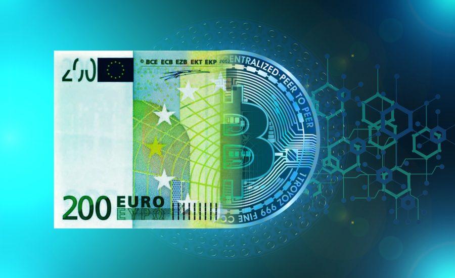 cum să faci bani și să construiești o afacere opțiuni binare grecești