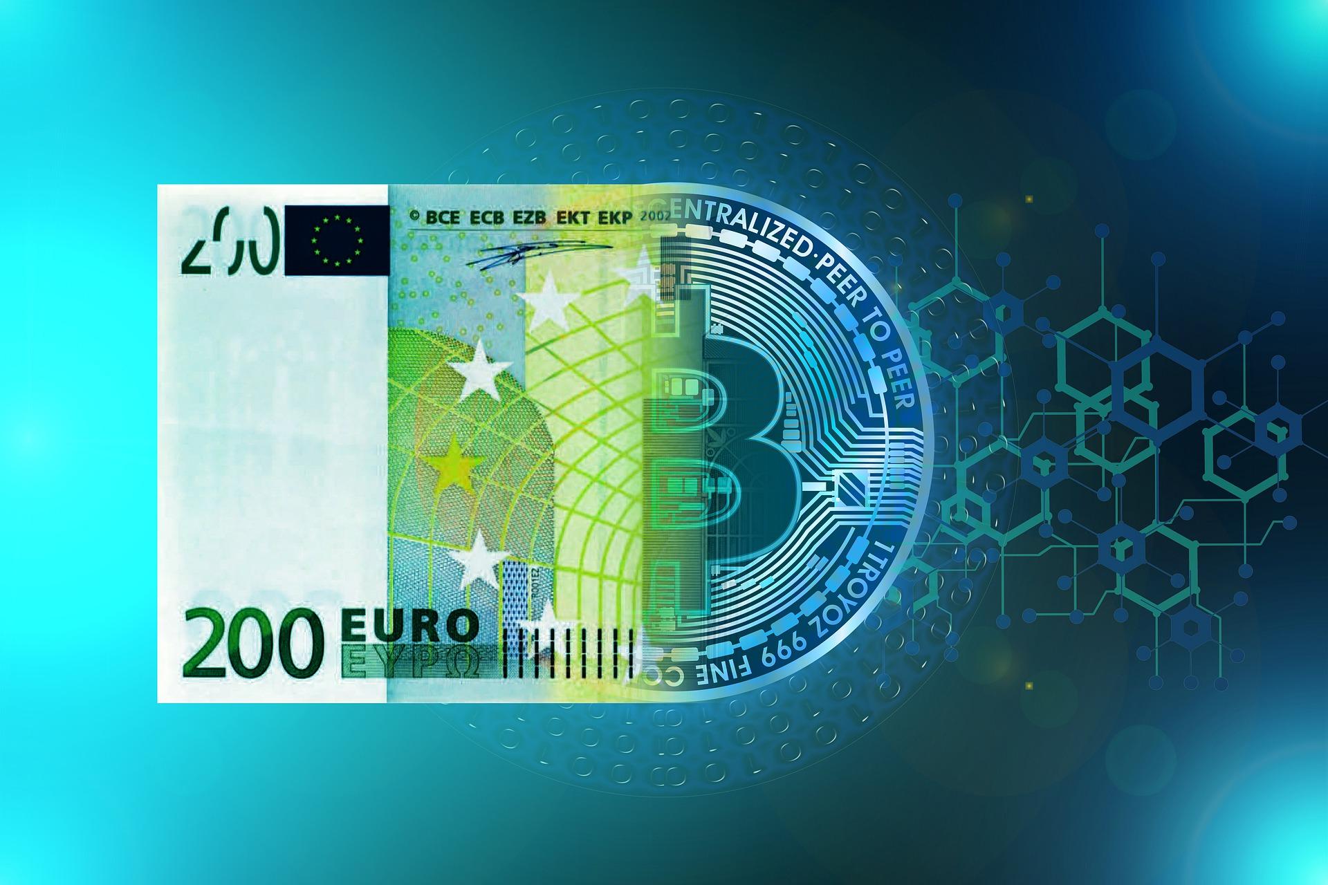 graficul rețelei Bitcoin)