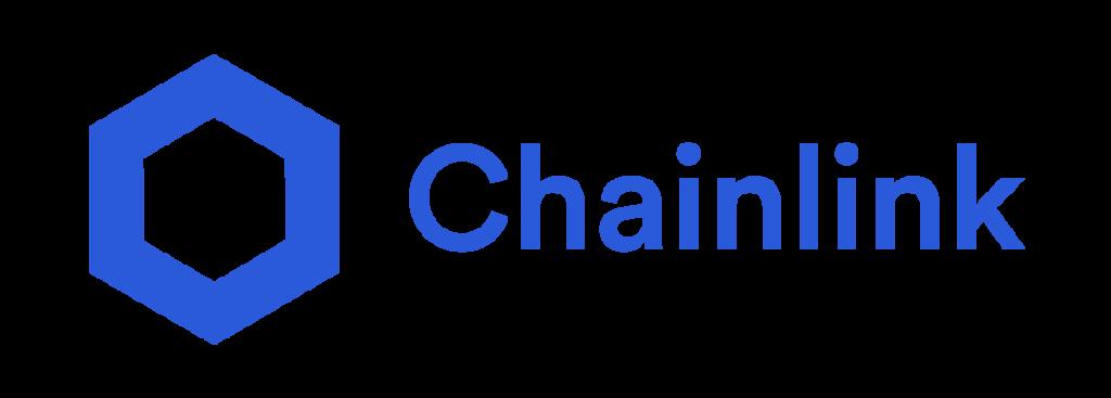 top 10 altcoin 2020-ban, a legígéretesebb altcoinok listája chainlink