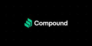 top 10 altcoin 2020-ban, a legígéretesebb altcoinok listája compound