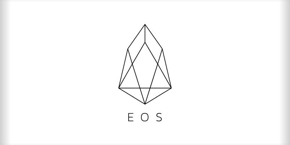 top 10 altcoin 2020-ban, a legígéretesebb altcoinok listája iotex EOS