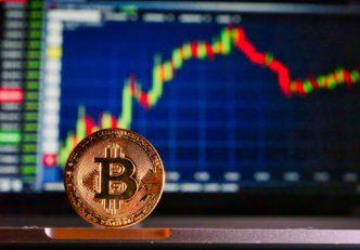 ranzacționare Bitcoin și Criptovalute pentru începători | Cumpărare și Vânzare Bitcoin | Ghid pas cu pas bitcoin kereskedés kriptovaluta trading kezdőknek útmutató binance