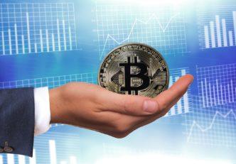 bitcoin futures arbitraj