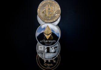 6 tényező, amire figyelned kellene kriptobefektetés és token vásárlás előtt!
