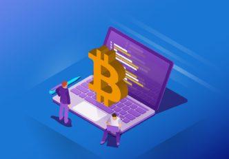 Hogyan működnek a bitcoin határidős szerződések