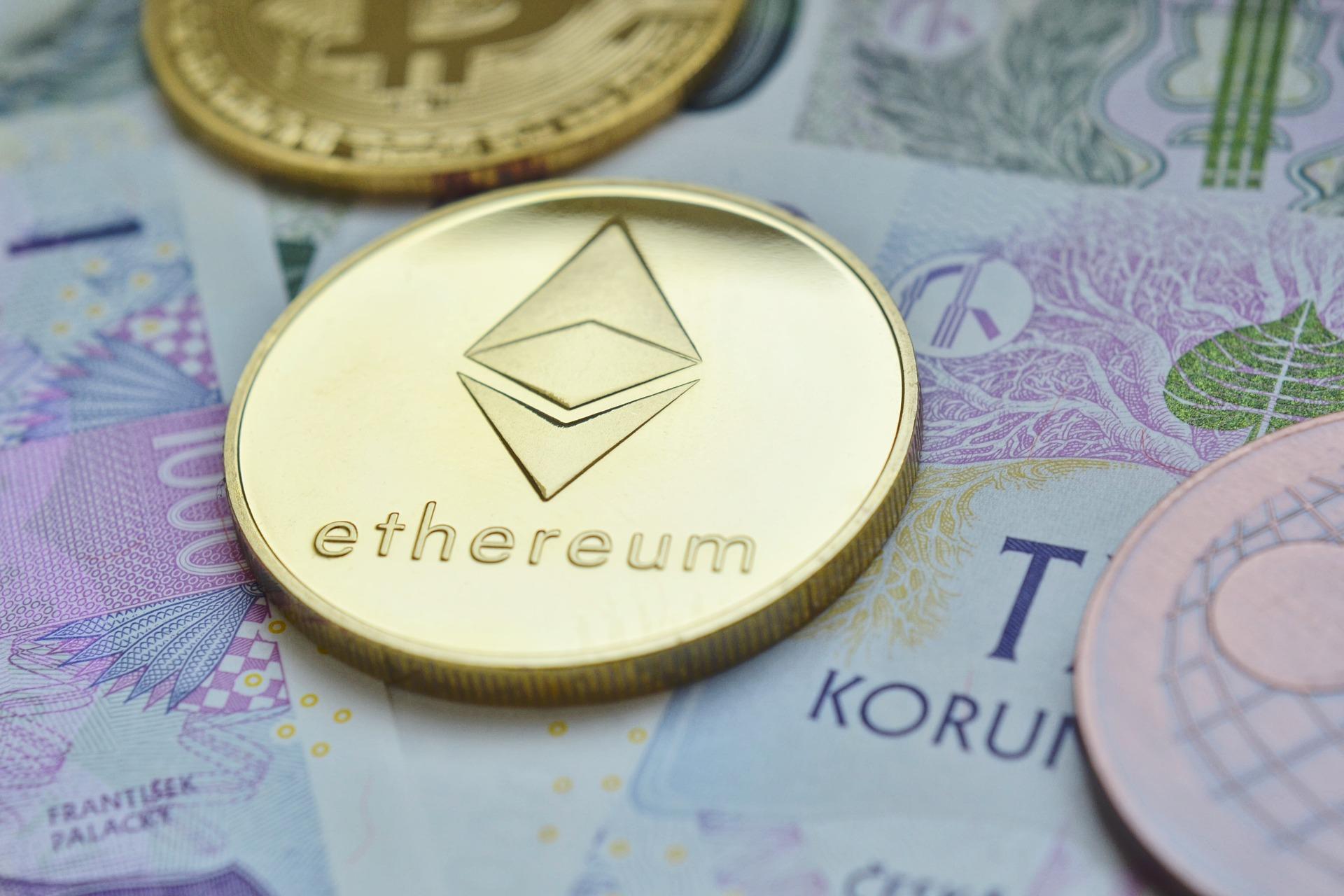 foto bitcoin mossa meg a kereskedési bitcoint