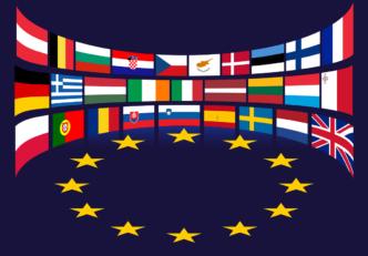 UE ar controla mai strict stablecoins știri crypto Keményebben fogná az EU a stablecoinokat
