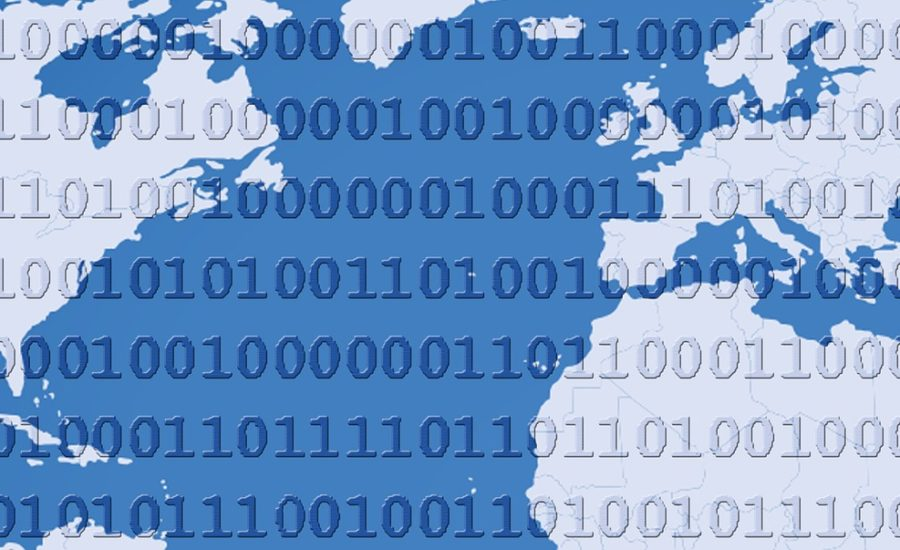 utilizatori de criptomonede știri crypto Már körül-belül 100 millióan használnak kriptopénzt világszerte