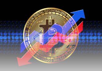 rata câștigurilor bitcoin bara în tranzacționare