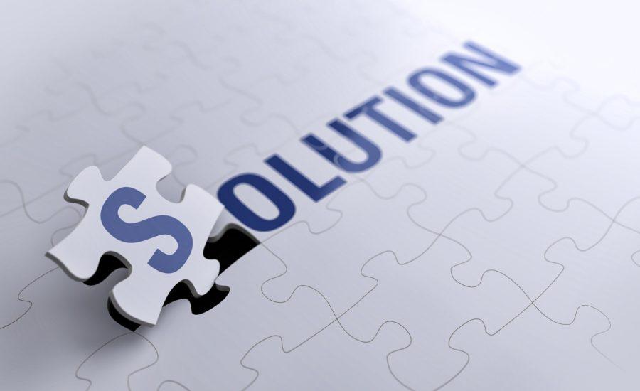 scalabilitate ETH 2.0 știri crypto Nem biztos, hogy az ETH 2.0 képes lesz megoldani skálázási problémákat