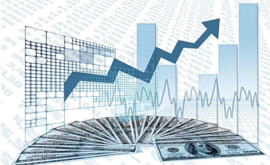 Rekord szinten a napi ETH tranzakciók száma mycryptoption hírek