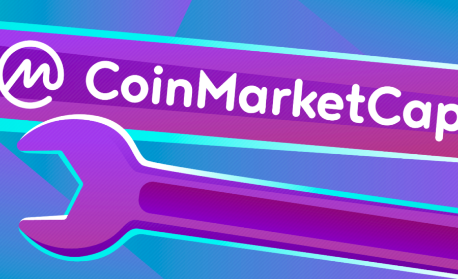 știri criptomonede a coinmarketcap bitcoin ethereum krypto hírek mycryptoption