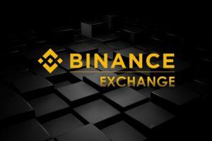 binance kriptopénz váltó tőzsde legjobb romániában 2020 mycryptoption bitcoin ethereum
