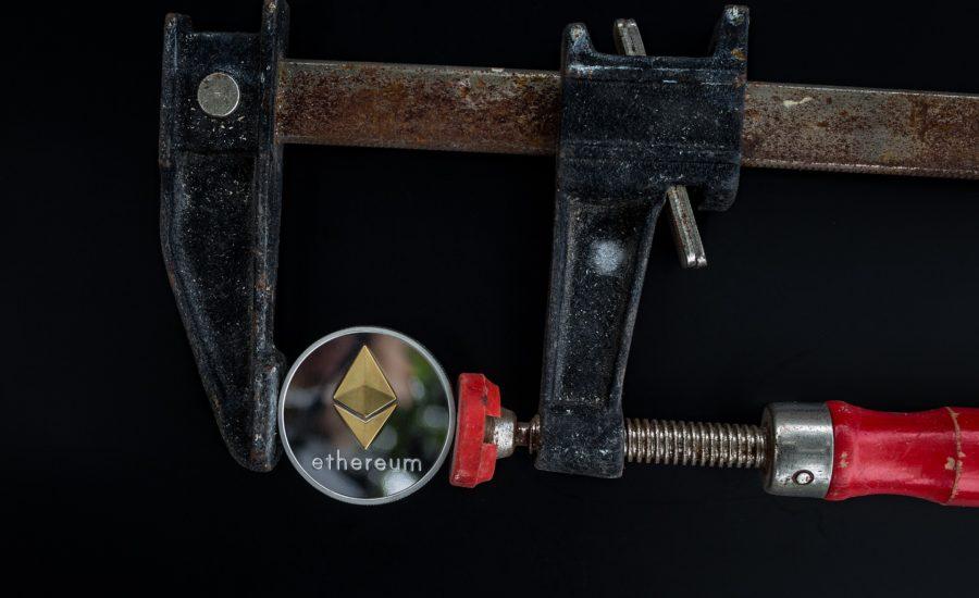 ethereum 2.0 medalla staking ETH știri criptomonede mycryptoption