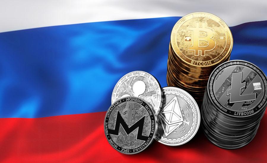 kriptobefogadás bitcoin ethereum blokklánc krypto hírek mycryptoption adoptarea criptomonedelor