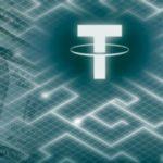 tether kapitalizáció 2020 megduplázódott
