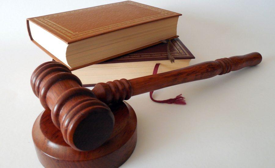 Ötmilliós óvadék ellenében szabadult a BitMex társalapítója