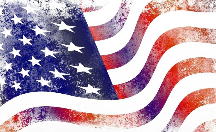 Újabb ösztönző csomag érkezhet az amerikaik megmentésére