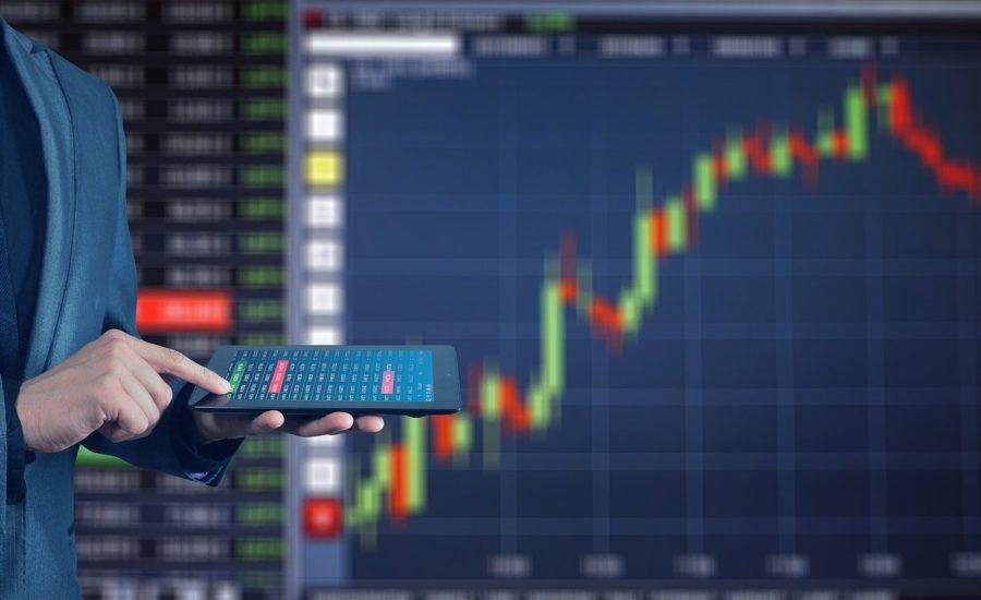 16 hónapos csúcson a bitcoin, Raoul Pal új legmagasabb csúcsra számít 3 hónapon belül